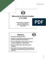 09. Función Tiroidea en la Niñez - SOCHIPE.pdf