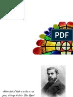 Antoni Gaudí.pptx