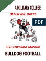 2008 GMC Fall DB Coverage Handout.pdf