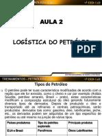 05aulalogsticadopetrleo-150523231703-lva1-app6892.pptx