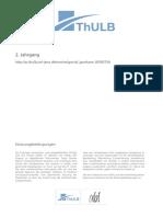 15aafcabf70-151-200.pdf