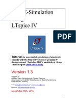 Spice-Simulation_Using_LTspice_Part_1.pdf