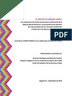 EMBERA_project.pdf