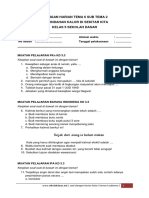 ULANGAN HARIAN KELAS 5 TEMA 6 SUBTEMA 2.pdf