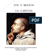 SANTOSYBEATOS.pdf