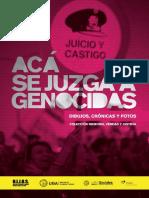 Acá se juzga a genocidas interactivo_0.pdf