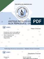 PATOLOGI OVARIUM .pptx