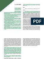 3. Rizal vs Public - Digest(1)