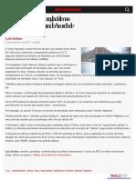 midiasemmascara.pdf