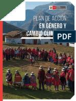 01_plan-genero-y-cc-16-de-juniominammimp.pdf