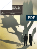 A Invisibilidade da Desigualdade Brasileira - Jesse Souza.pdf