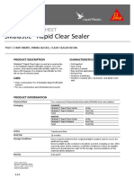 Sikalastic Rapid Clear Sealer 03.16.pdf