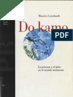 Do-Kamo-Maurice-Leenhardt (1).pdf