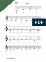 namakan-not.pdf