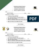ENCUESTA DE SEGUIMIENTO DE EGRESADOS.docx