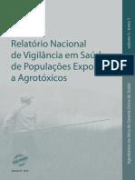 agrotoxicosoticasistemaunicosaudev1t.1