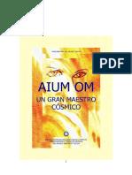 AIUMOM2EdDic2017