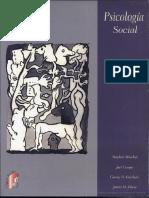 7. Psicología Social.pdf