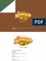 El Mango Presnetacion Logo y Marca PDF