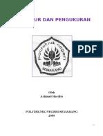 146764292-ALAT-UKUR.doc