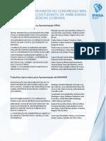 TRABALHOS APROVADOS - folha institucional.pdf