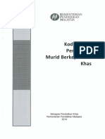 kod amalan pendidikan MBK.pdf