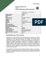 Copy of RIG 409 Mercadeo Internacional - Kendall Ariana López.pdf
