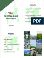 20170830 Chuong 2 Tài nguyên thiên nhiên.pdf