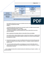 Formato Informe Anexo S.O.S -  Oferta SENA (yosmiris garizao ).docx