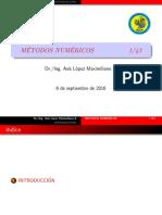 modelamiento matematico.pdf