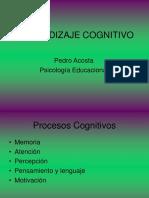 aprendizajecognitivo-110504233230-phpapp01