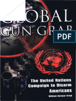Global Gun Grab