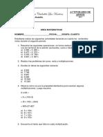 ACTIVIDADES APOYO 4°.pdf