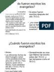 _Cuándo_fueron_escritos_los_evangelios[1].pdf