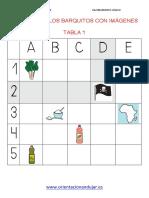 Razonamiento-logico-el-juego-de-los-barquitos-en-imagenes.pdf