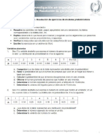 solución de ejercicios Estadisticas.pptx