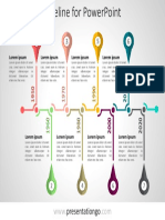 Timeline-for-PowerPoint.pptx