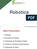 Robótica-Mecatrônica (1)