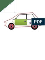 tugas mobil apkom.docx