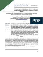 1103-2785-1-PB.pdf