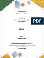 tarea1 cultura politica.pdf