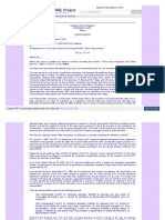 Alabang Corp v Alabang Hills Full Text