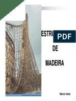 Aula_1_estruturas-madeira_Tracao.pdf