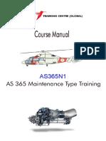 AS365N1 Course Manual.pdf