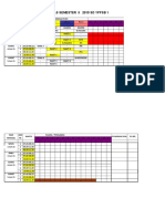 Copy of Jadwal Pengawas Uas II 2015 Exel 2003