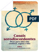 cartilha sorodiscordantes.pdf