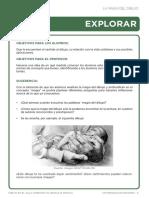 EXPLORAR.pdf