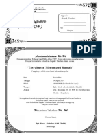undangansyukuranrumah-160512162328