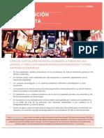 La Economía (2015).pdf