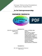Entrep Portfolio Group 4